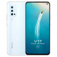 VIVO Y17 on installment