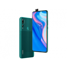 Huawei Y9 Prime on installment