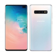 SAMSUNG S10 PLUS on installment