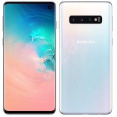 SAMSUNG S10 on installment