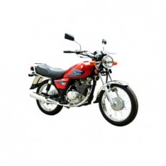 SUZUKI GS 150 on installment