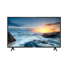 "Tcl 32"" Smart on installment"