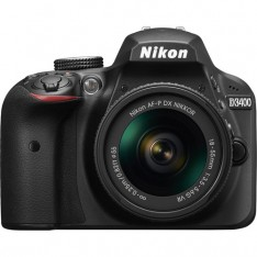 Nikon Dslr on installment