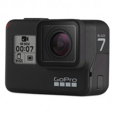 Go Pro on installment
