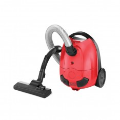 Black & Decker on installment