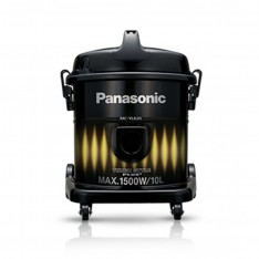 Panasonic YL620 on installment