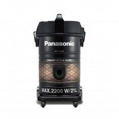 Panasonic YL635 on installment