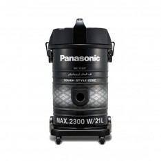 Panasonic YL637 on installment