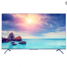"Tcl 65"" Smart on installment"