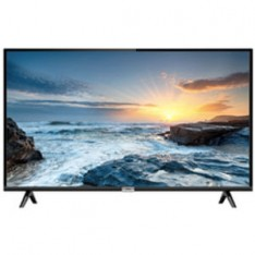 "Tcl 49"" on installment"